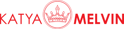 Seduction and Sensuality coach in Norfolk, Virginia Beach, Chesapeake and Hampton Roads logo