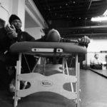 Sports Massage Therapy Rancho Cucamonga | Kneadz Work