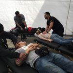 Rancho Cucamonga Massage Therapy | Kneadz Work