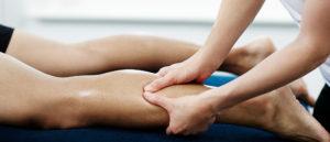 Rancho Cucamonga Sports Massage Therapy   Kneadz Work
