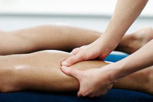 Rancho Cucamonga Sports Massage Therapy | Kneadz Work