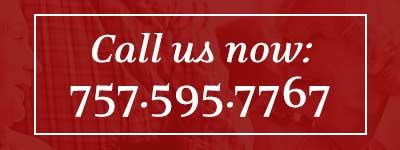 Call us now: 757-595-7767
