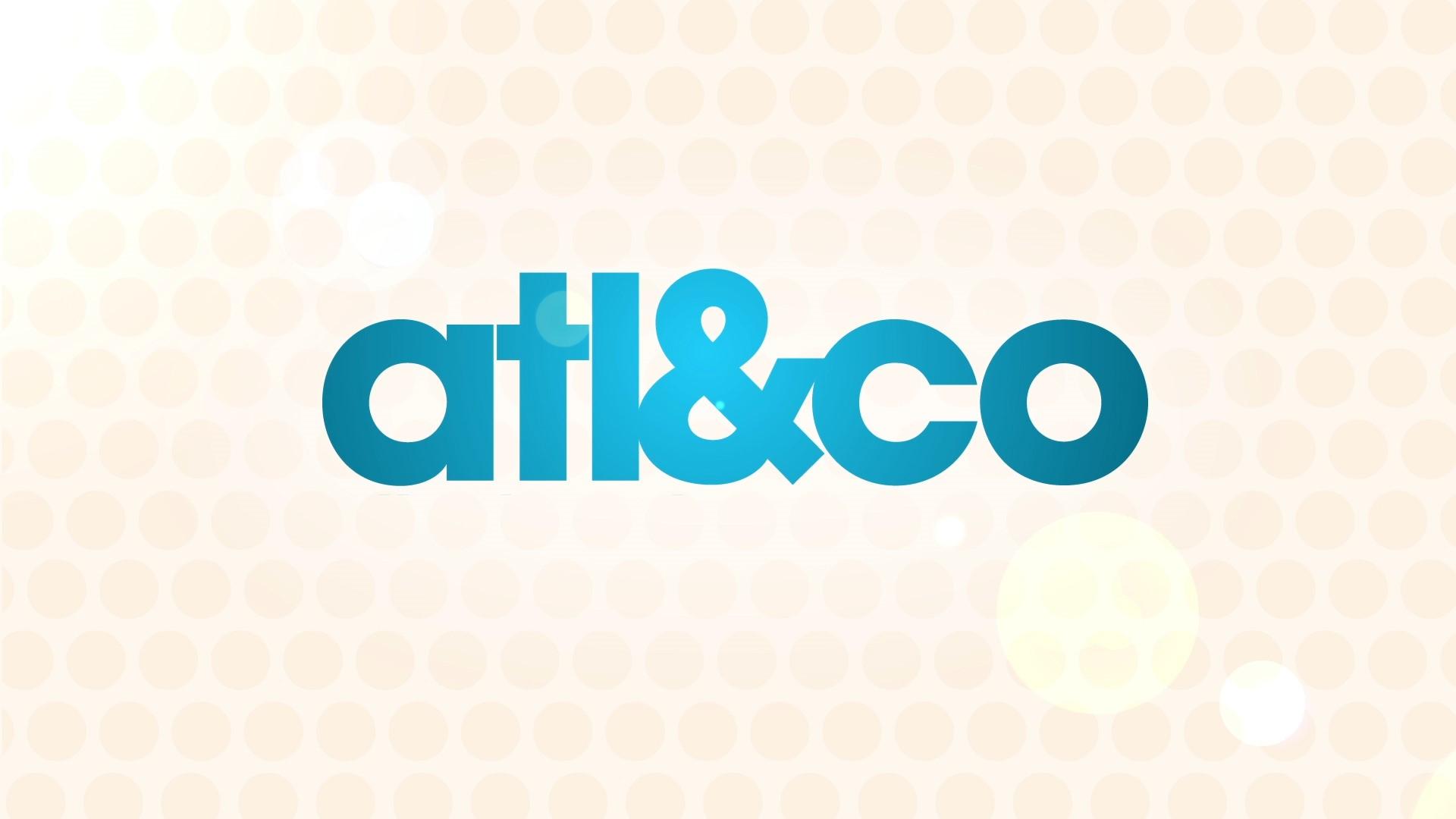 Atlanta & Company. 11Alive TV