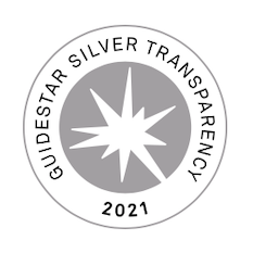 GuideStar_20211