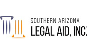 Southern Arizona Legal Aid