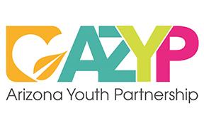 AZ Youth Partnership