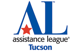 Assistance League Tucson
