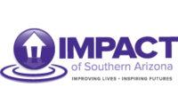 Impact of Southern Arizona
