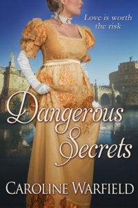 DangerousSecrets_1000x1500HIGH