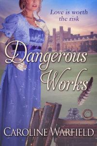 DangerousWorks_850HIGH
