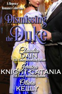 Dismissing-the-Duke-Generic