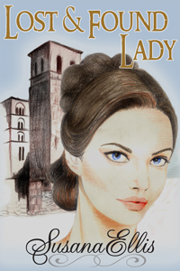 Lost-and-Found-Lady-Cover-200x300