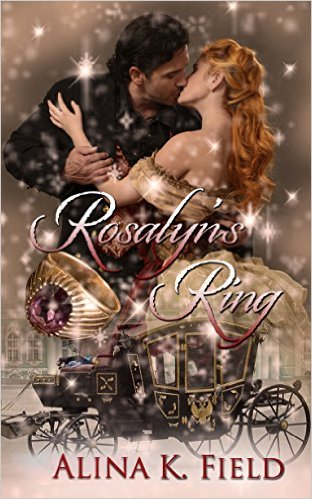 RR new cover