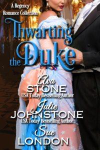 Thwarting-the-Duke-Generic-2