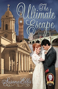 Ultimate Escape Cover Front 200x309 copy