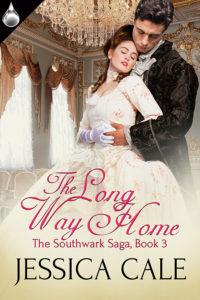 thelongwayhome (1)