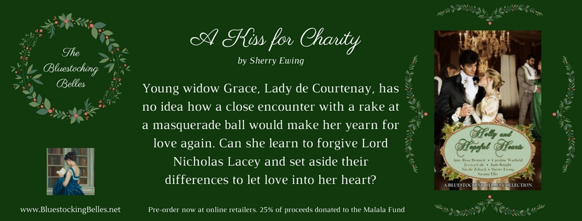 a-kiss-for-charity-fb