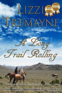 Long Trail Rolling