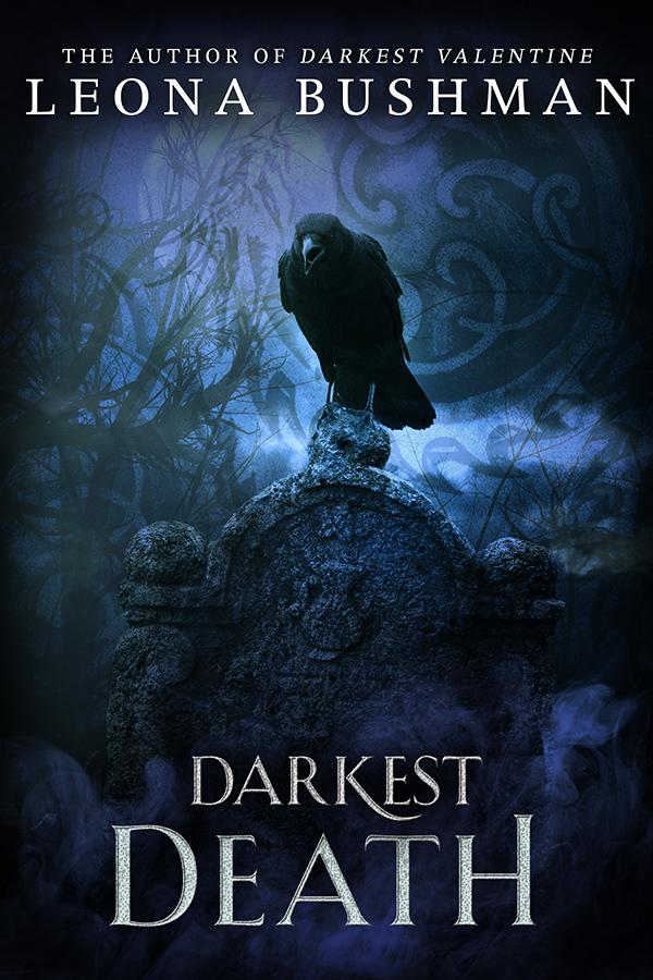 Dark Doings