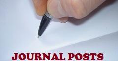 Randall_Daluz_Journal_Posts