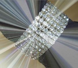 Randall Daluz Diamonds