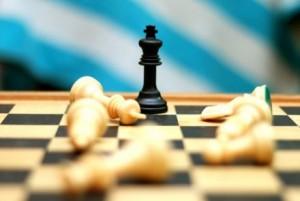 https://www.pexels.com/photo/war-chess-59197/