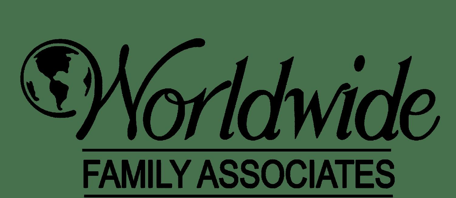 Worldwide Family Associates