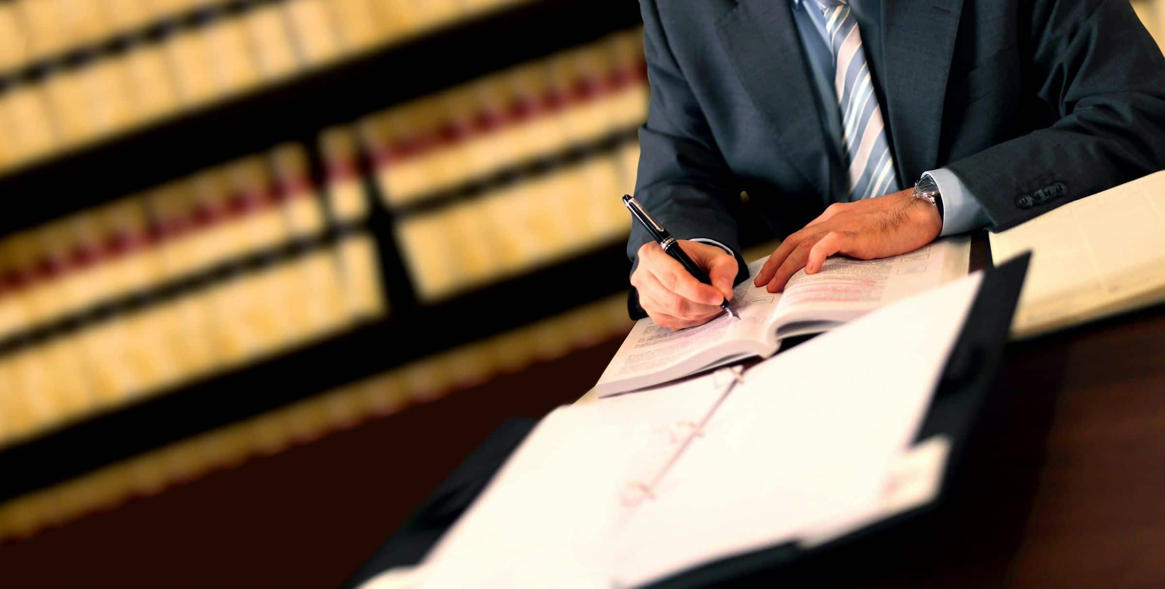 Importance of Filing Modification Actions Early in Massachusetts Family Law Cases