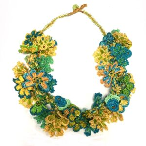 Fashion Pendants / Necklaces by Travel Jewelry