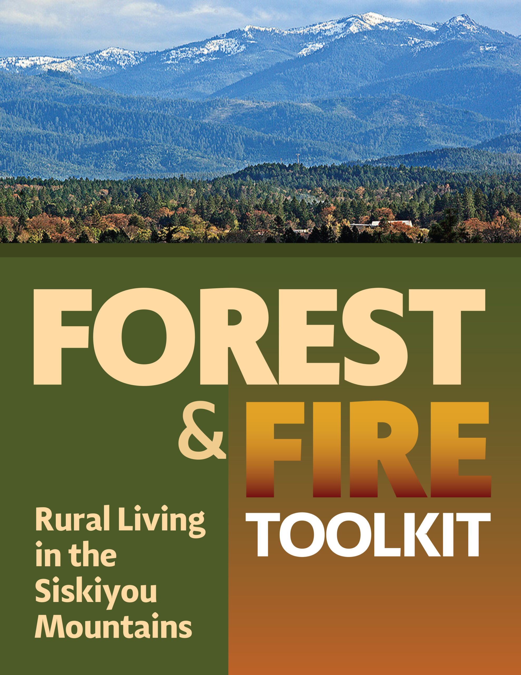 Download the new KS-Wild & Partners Forest & Fire Toolkit