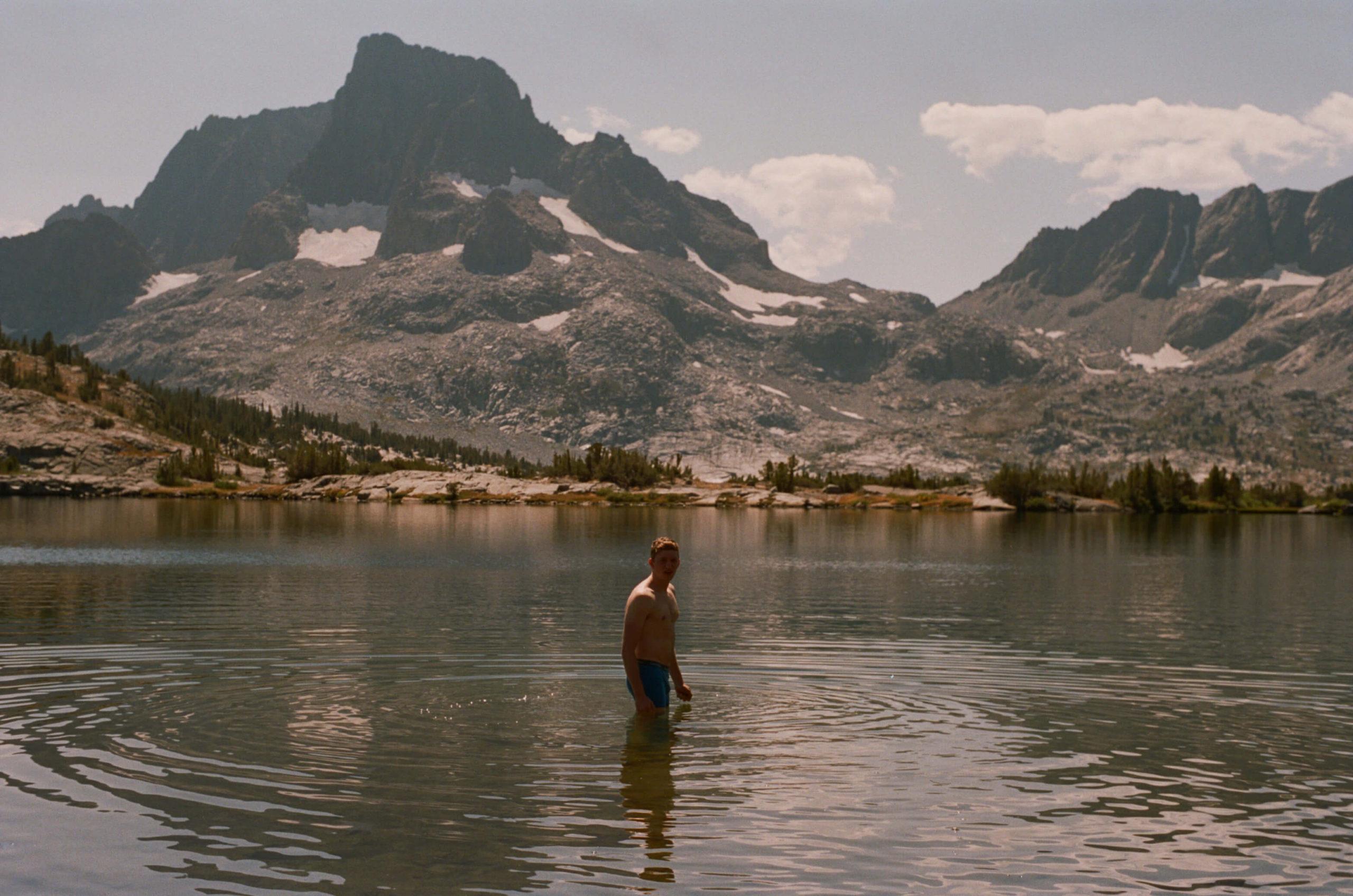 aaron_islands_lake