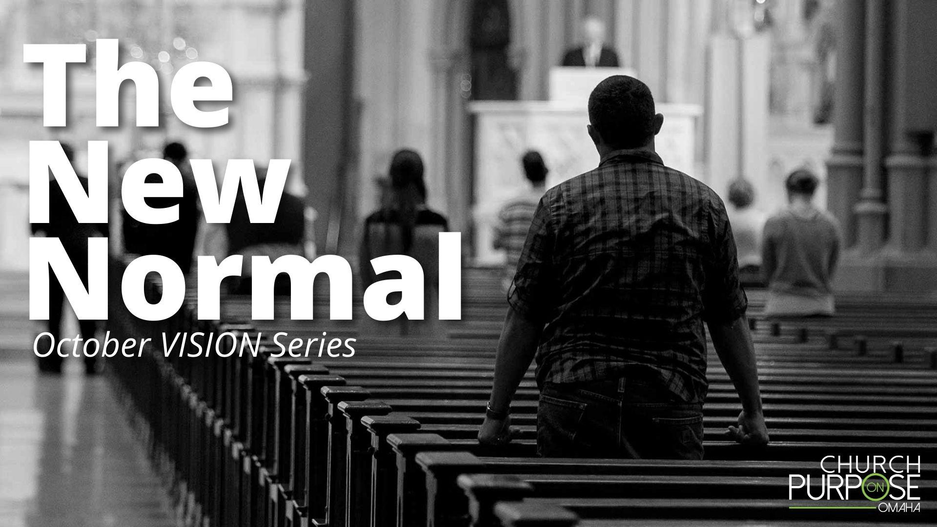 Sermon Graphics (35)