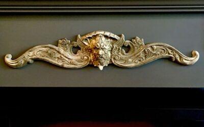 Napoleon's BL46 Propane Fireplace