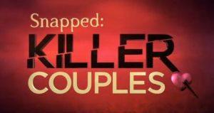 Oxygen-TV-Show-Killer-Couples-Seeking-Male