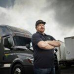 Variant Trucking4