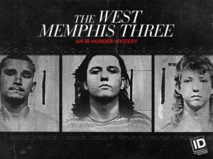 West Memphis Three