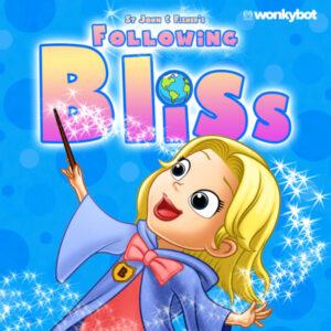 following_bliss_stjohn_fisher_1200_v2-400x400