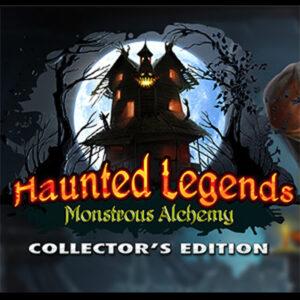 haunted-legends-monstrous-alchemy-ce-1552930284