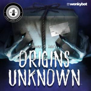 origins_unknown_1200x1200_2021_v3-400x400
