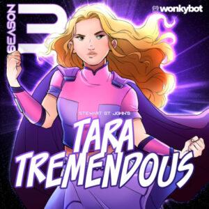 tara_tremendous_season_3_1200px_final_v5_no_play-400x400