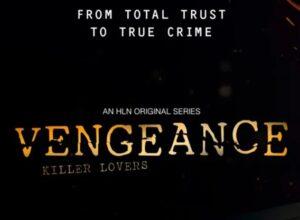 vengeance-killer-lovers