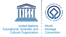 Unesco completo