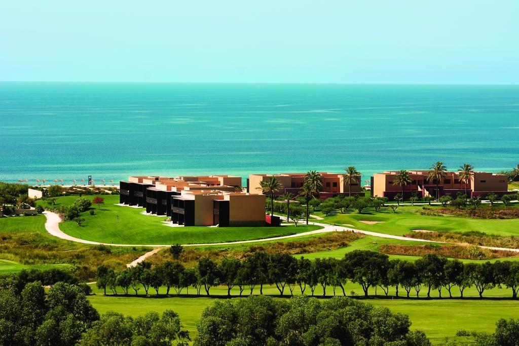 Verdura Golf & Spa Resort - Sciacca 🔝