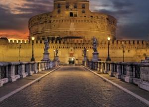 Classic Italy