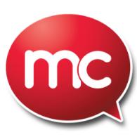 Merchant Circle.com logo