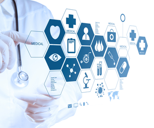 home_roi_healthcare2
