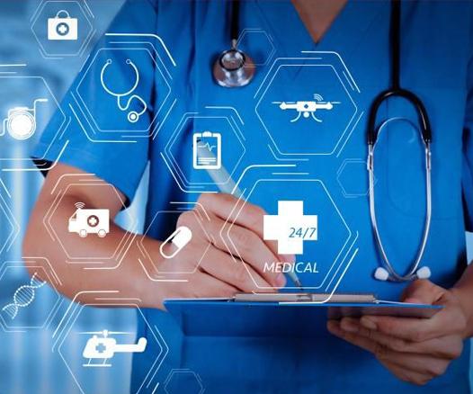 home_roi_healthcare