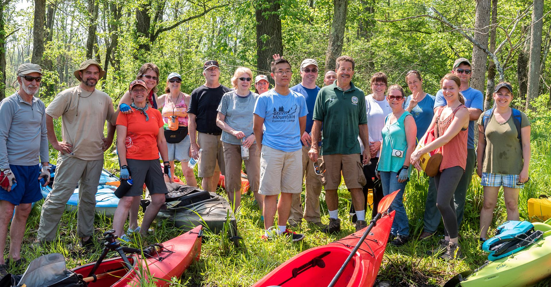 hudson-valley-kayak-group