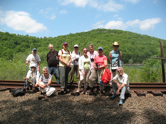 putnam-recreation-group-1