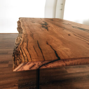 Marri Live Dining Table Image